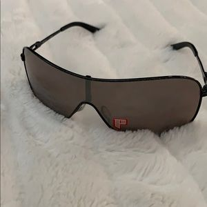 Oakley Collected Sunglasses 004078-08
